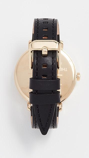 Nixon Arrow Watch, 39mm