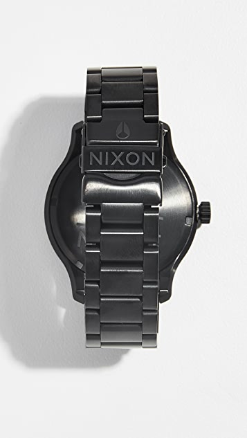 Nixon Patrol Watch, 48mm