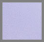 Violet/Engineered Stripe