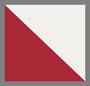 红色方格纹