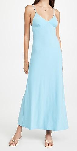 Norma Kamali - Slip Dress