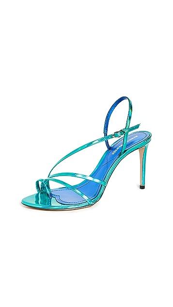 Nicholas Kirkwood Elements 凉鞋