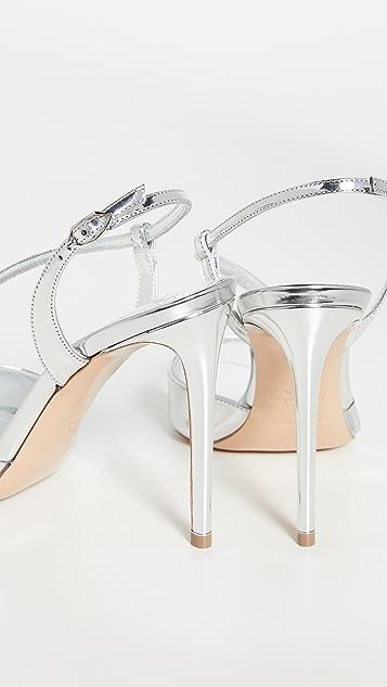 Nicholas Kirkwood S Sandals