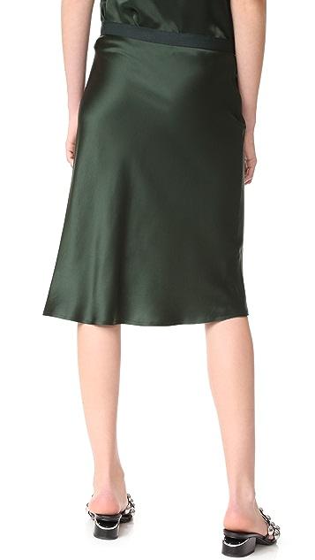 Nili Lotan Lillie Skirt