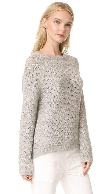 Nili Lotan Millie Sweater