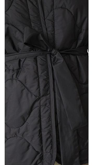 Nili Lotan Varick Jacket