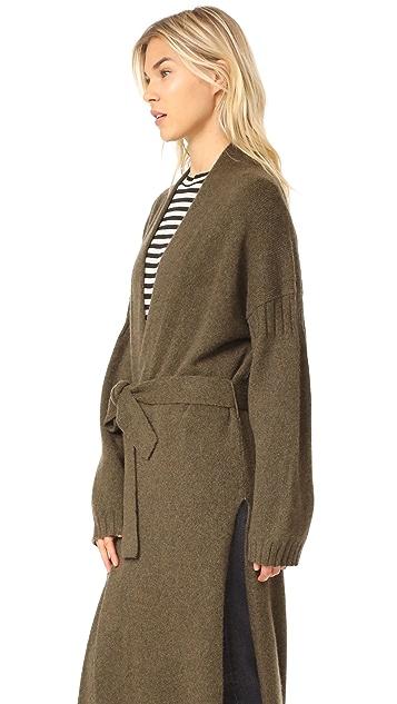Nili Lotan Kinsley Sweater