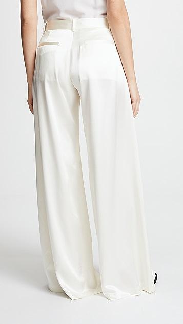 Nili Lotan Seville Pants