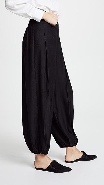 Nili Lotan Ibiza Pants