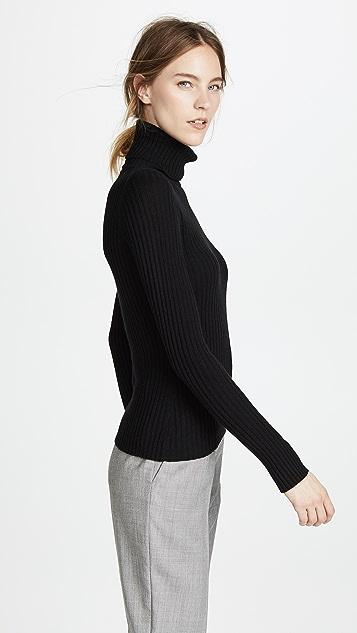 Nili Lotan Sesia Sweater