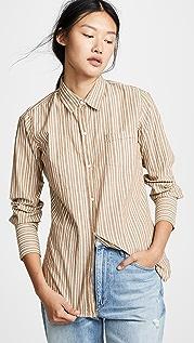 Nili Lotan NL Shirt
