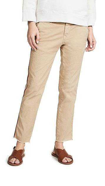 Nili Lotan East Hampton 裤