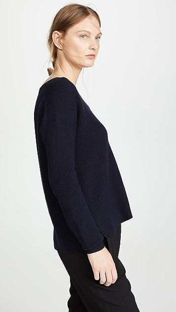 Nili Lotan Elana Sweater