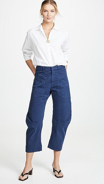 Nili Lotan Shon 长裤