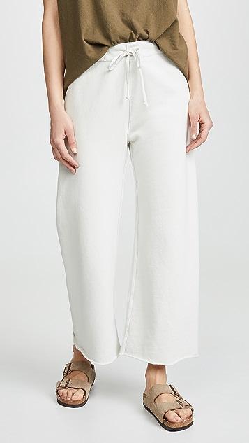Nili Lotan Спортивные брюки Kiki