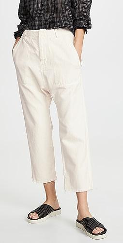 Nili Lotan - Luna Pants