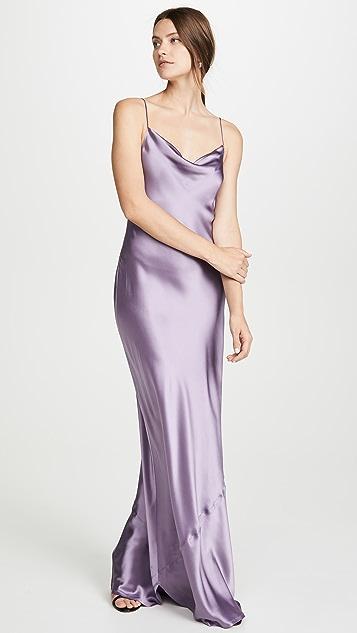 Juella Gown by Nili Lotan