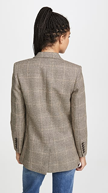 Nili Lotan Diane 西装外套