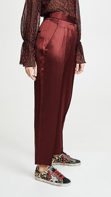 Nili Lotan Lia 长裤