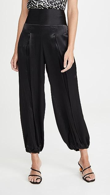 Nili Lotan Ibiza 裤子