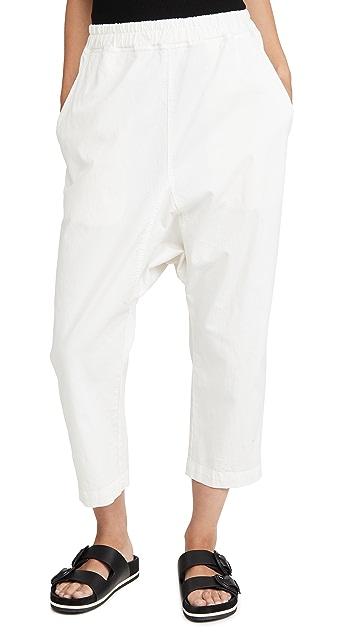 Nili Lotan Marakech 长裤