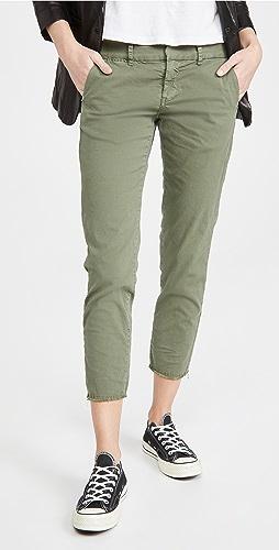 Nili Lotan - East Hampton Pants