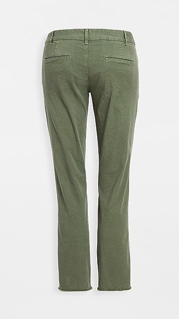 Nili Lotan East Hampton 长裤