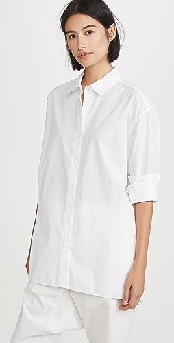 Nili Lotan - Yorke Shirt