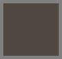 灰色/黑色/黑色格子