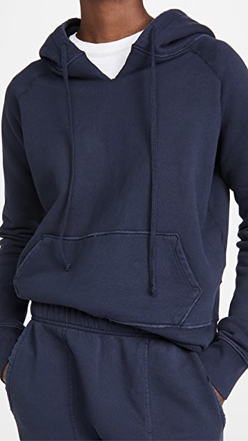 Nili Lotan Rayne 运动衫