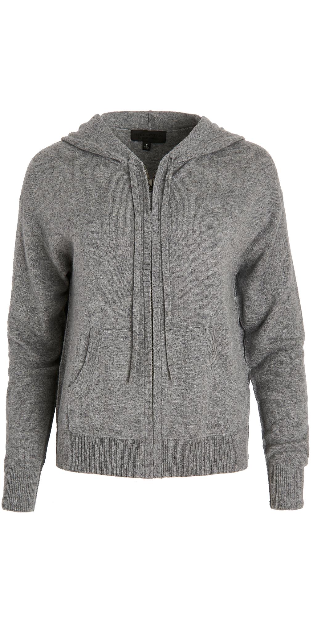 Nili Lotan Emmaline Cashmere Sweater