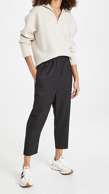 Nili Lotan Safi 裤
