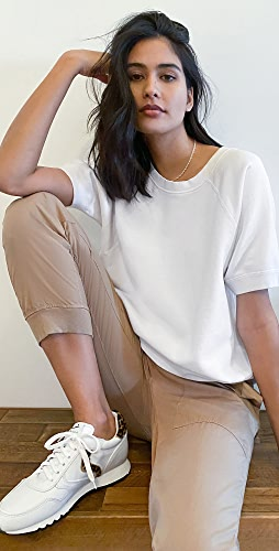 Nili Lotan - Ciara Sweatshirt