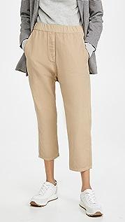 Nili Lotan Casablanca 裤子