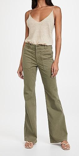 Nili Lotan - Malibu Pants