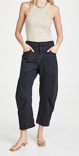 Nili Lotan - Shon Pants