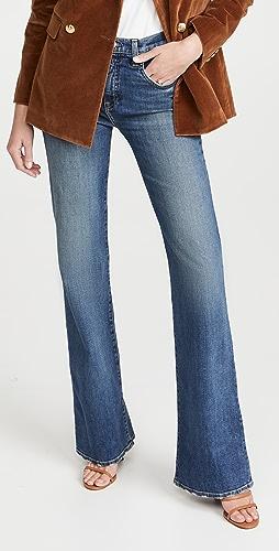 Nili Lotan - Celia Jeans