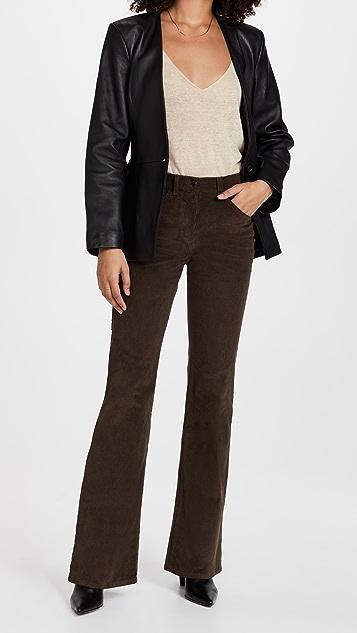 Nili Lotan Celia 裤子