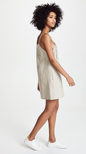 Nice Martin Jace Mini Dress