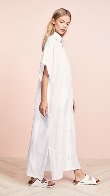 Nice Martin London Dress