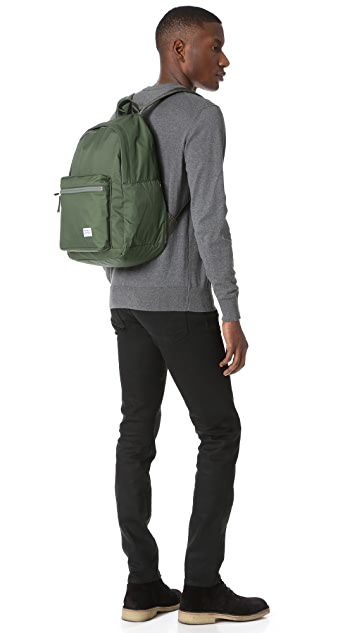 Norse Projects Louie Ripstop Backpack