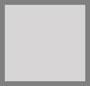 Mouse Grey Melange