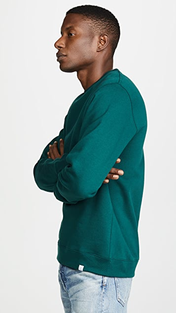 Norse Projects Vagn Classic Sweatshirt