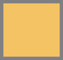 Montpellier Yellow