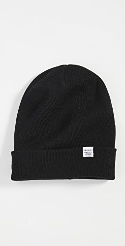 Norse Projects - Norse Top Beanie