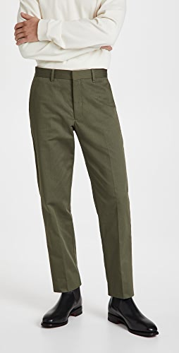 Norse Projects - Andersen Chinos