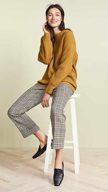No.6 Tuesday Pants