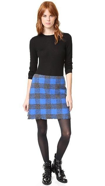 No. 21 Skirt