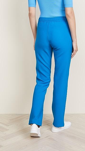 No. 21 Track Pants