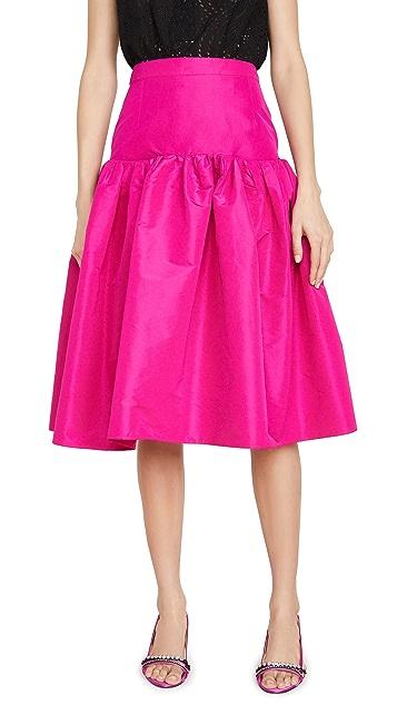 No. 21 Flare Skirt